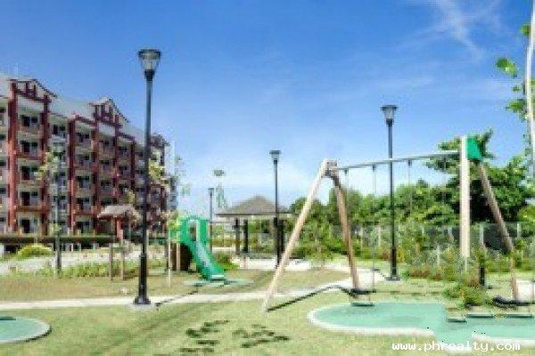 3 150 000 2br Rhapsody Residences Condo For Sale In Muntinlupa Metro Manila