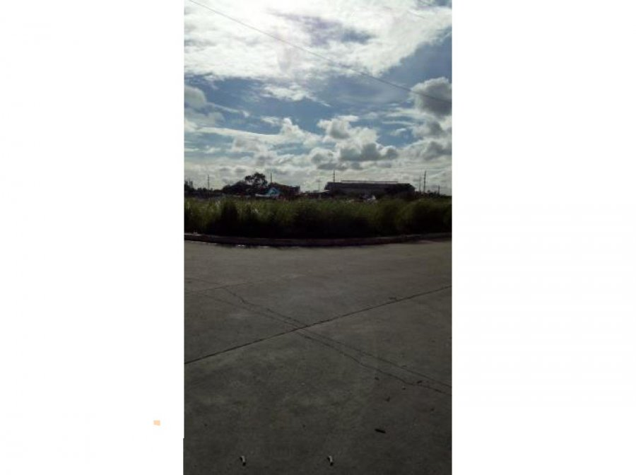 5,690,000 - Techno Park, Commercial Properties Sale In