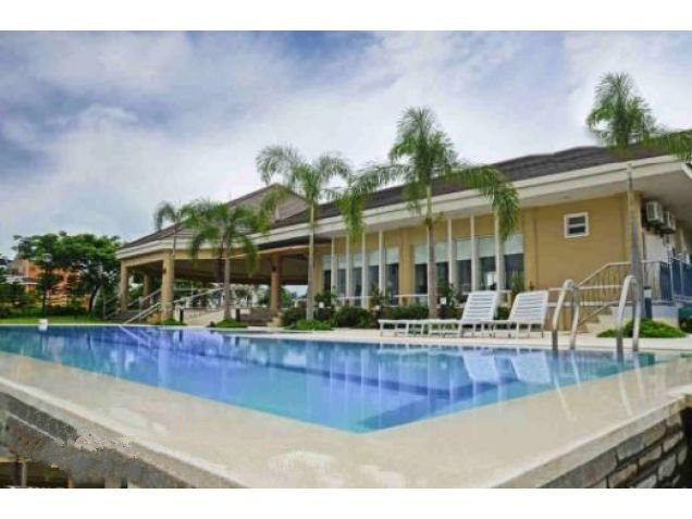 4,000,000 - Antipolo Forest Ridge, House & Lot For Sale In