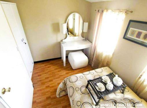 1 231 133 Via Verde South Meadows 2 Bedroom Townhouse
