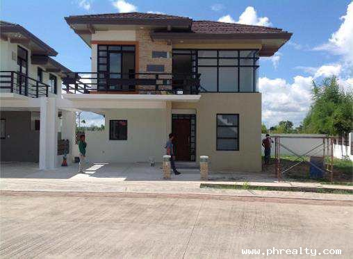 3 200 000 Solen Residences House Amp Lot For Sale In