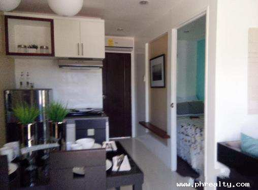 516 523 Lumina Homes House Amp Lot For Sale In Lucena