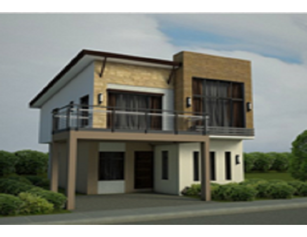 3 108 240 Lancaster New City Briana House Model House Lot For Sale In Imus Cavite