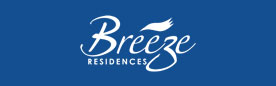 Breeze Residences