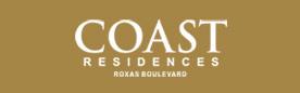 Coast Residences