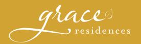 Grace Residences
