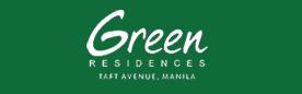Green Residences