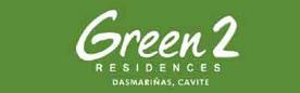 Green2 Residences