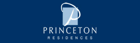 Princeton Residences