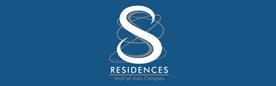 S Residences
