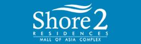 Shore2 Residences