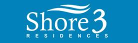 Shore3 Residences